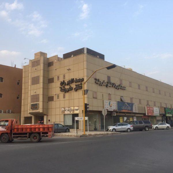 Alqadsia (3)